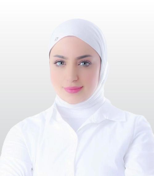 Heba AlAnsari