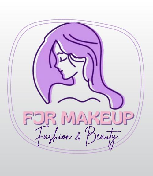 Fajer Makeup