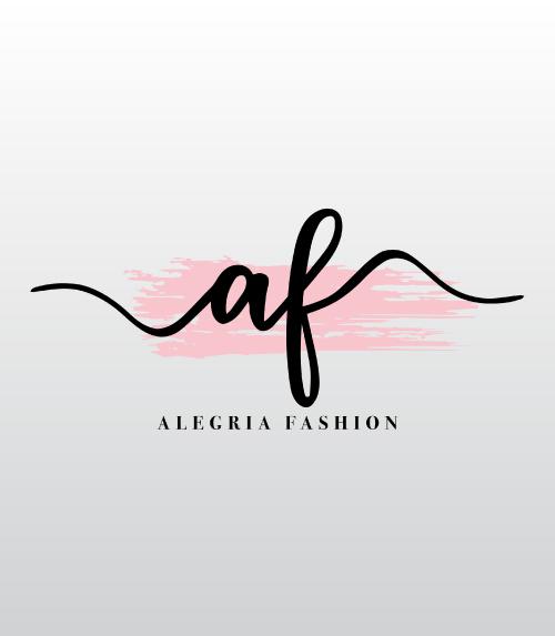 Alegria Fashion
