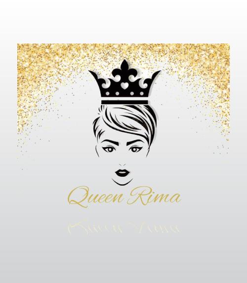 Queen Rima