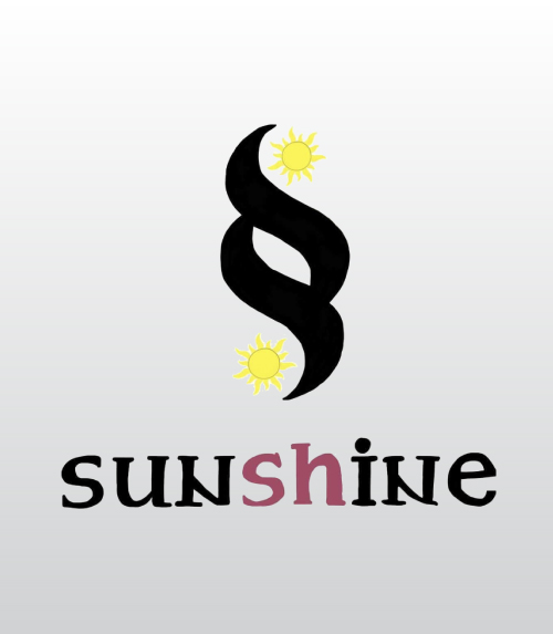 Sunshine Line