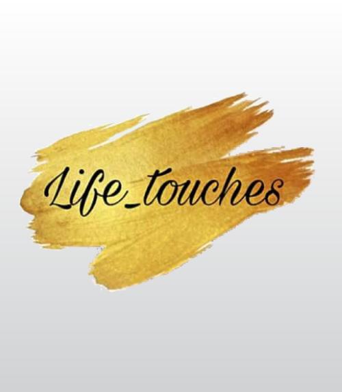 Life Touches