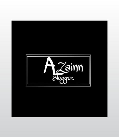 Alzainn Blog