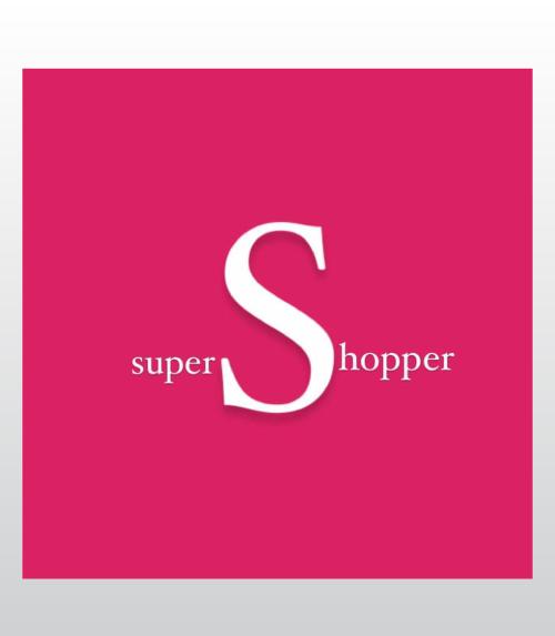 Supper Shopper Q8