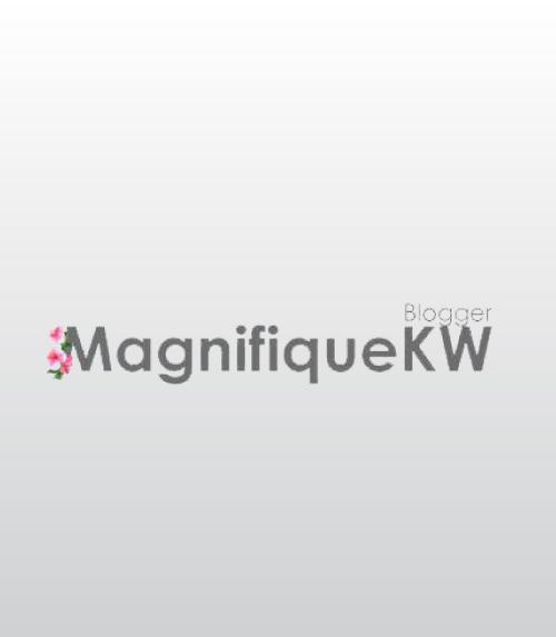 Magnifique KW