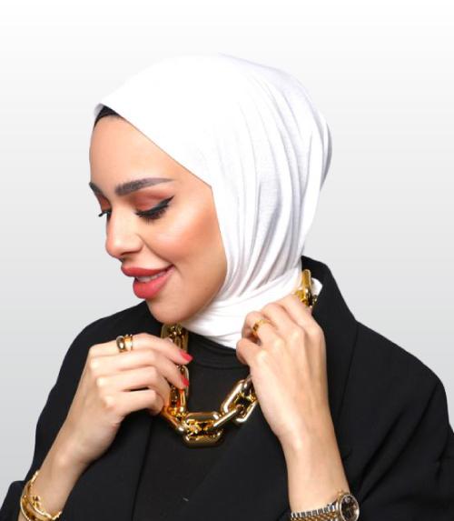 Maryam Aljumaa