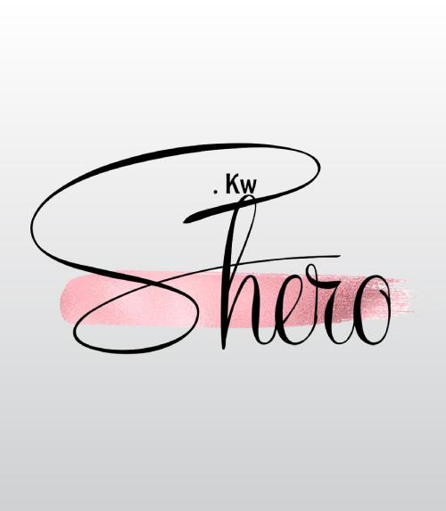 Shero Kw