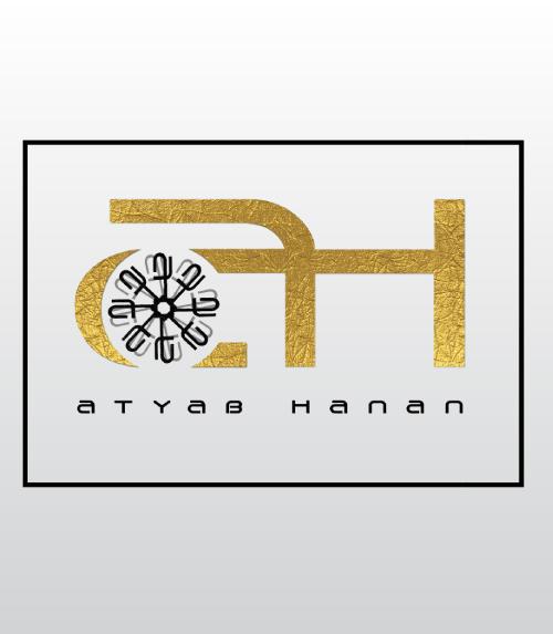 Atyab Hanan