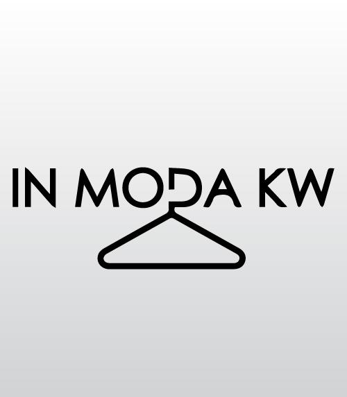 IN MODA KW