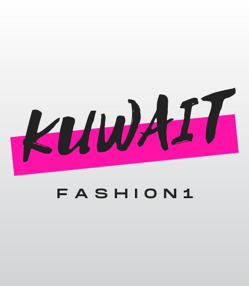 Kuwait Fashion 1